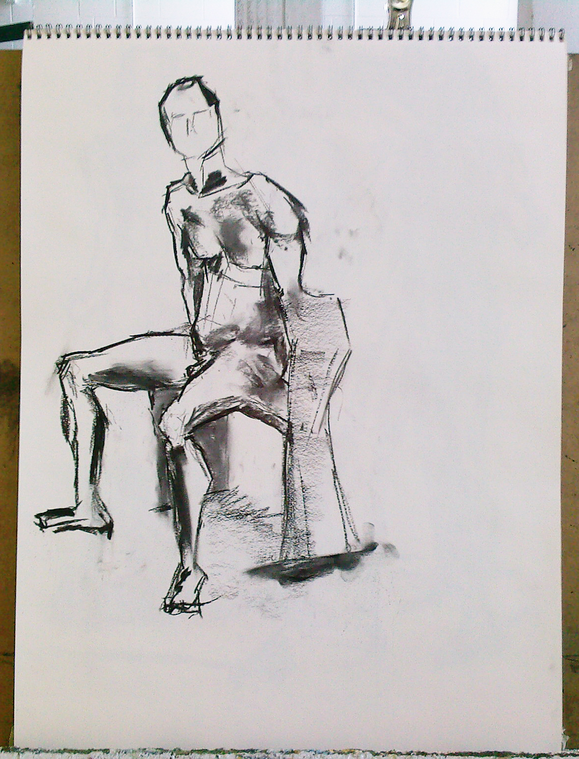 figure drawing 07
